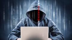 Vigyázat, hamis webshopokat nyit egy új vírus a WordPress-alapú weboldalakon kép