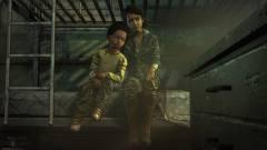 The Walking Dead: The Final Season - a jelek szerint tényleg mások fejezik majd be kép