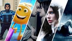 Top 10 - a legrosszabb filmek a Puliwood fennállása óta kép