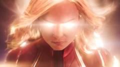 Trailer elemzés: Marvel Kapitány kép