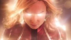 Elkezdődtek a Marvel Kapitány 2 munkálatai kép