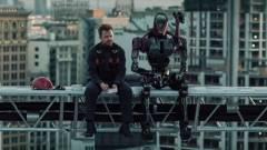 Megjött a Westworld 3. évadának Comic-Con trailere kép