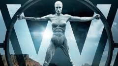 Premierdátumot kapott a Westworld harmadik évada kép