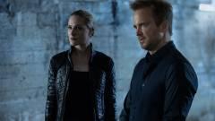 Az HBO berendelte a Westworld negyedik évadát kép