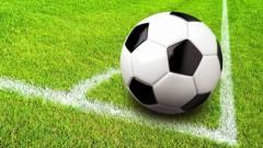 A foci is megváltozhat kép