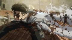 Nem gondolnád, mennyi ideig tartott megrajzolni az Attack on Titan pörgetős füzetét kép