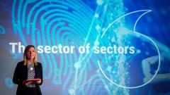 Az 5G az európai élvonalba röpítheti a magyar gazdaságot kép