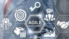 Az agilis IT-stratéga kép