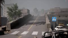 Így nézne ki a Battlefield 2 az Unreal Engine 4-ben kép