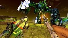 Borderlands 2 - hivatalosan is érkezik a VR verzió PC-re kép