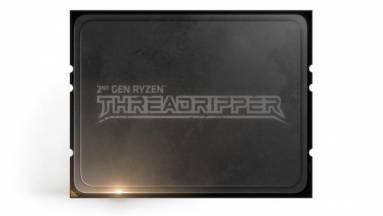 Másfélszeresére gyorsítja a Threadripper CPU-kat egy új szoftver kép