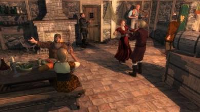 Crossroads Inn - menedzselnél szerepjátékos tavernát?