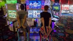 Dance Dance Revolution - film készül a népszerű ritmusjátékból kép