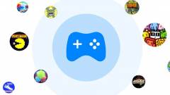 Továbbra sem szerepelhet a Facebook Gaming alkalmazás az App Store-ban kép