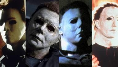 A Halloween-idővonalak: remake, reboot, antológia? kép