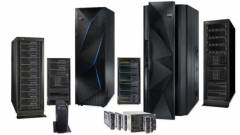 IBM hardver-disztribútor is lett az Arrow ECS Kft. Magyarországon kép