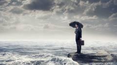 Kockázatkezeléssel növelhető a bizalom a digitális gazdaságban kép