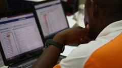 Magyar big data megoldás az afrikai fertőző betegségek ellen kép