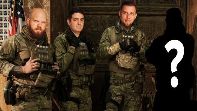 Jelentkezz a GameStar Laser Force csapatába!