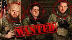 Szavazz: melyik GSO szerkesztőre vadászol majd a Mozdulj Gameren? kép