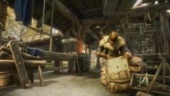 Megbünteti az aranyat csalással megduplázó New World játékosokat az Amazon kép