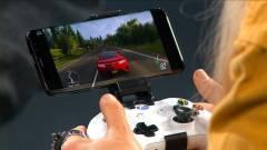 Hamarosan újabb platformokon érhetjük el az Xbox cloud gaminget kép