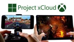 Project xCloud - októbertől már kipróbálható a szolgáltatás egy korai verziója, de csak három országban kép