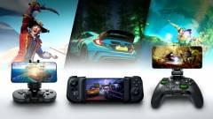 Már PC-n és az Apple mobileszközein is elérhető az Xbox Cloud Gaming kép