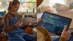 Tíz újabb xCloud játékot élvezhetünk kontroller nélkül kép