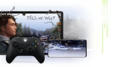 Elvileg már tesztelik az Xbox cloud gaming böngészős verzióját, képeket is tudunk mutatni róla kép