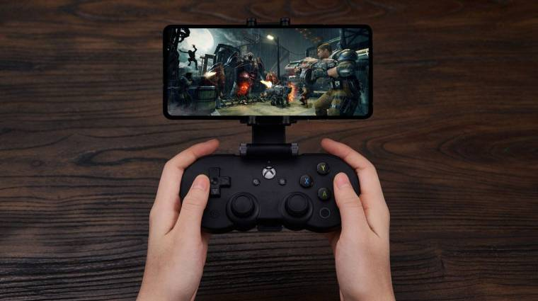 Így streamelhetünk PC-re Xbox játékokat kép