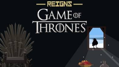Reigns: Game of Thrones, F1 Mobile Racing - a legjobb mobiljátékok a héten