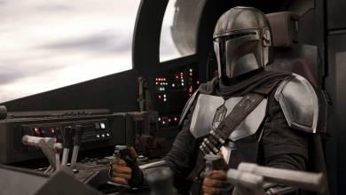 Már a The Mandalorian hőse is lehetsz a Star Wars: Battlefront II-ben