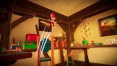 A Fable korábbi fejlesztői most egy elbűvölő VR játékon dolgoznak kép