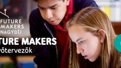 Tizenéves jövőtervezőket keres a UPC kép