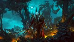 Total War: Warhammer 2 - tengerparti csatákat hoz a következő DLC kép