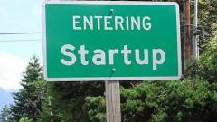 Új nemzetközi startup programot hirdet az OTP Bank kép