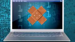 Veszélyes Windows 10-hiba miatt hozzáférhetnek minden fájlhoz a hackerek kép