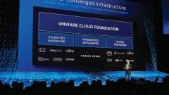 Virtualizáció gépi intelligenciával kép