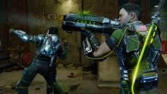 XCOM 2 - megérkezett a Tactical Legacy DLC kép