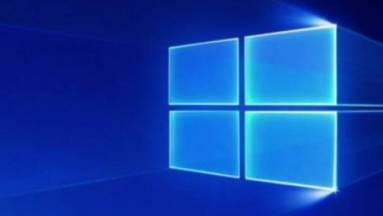 A profik nem kapkodják el a továbbfejlesztést a Windows 10-re kép
