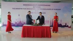 Az oktatás digitális átalakításába is besegít a Huawei kép