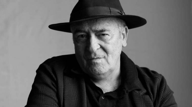 Meghalt az Oscar-díjas filmrendező, Bernardo Bertolucci kép