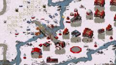 Már most több mint 2000 mod készült a Command & Conquer Remastered Collectionhöz kép