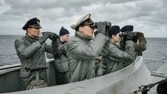 Pilot: Das Boot - A tengeralattjáró kép