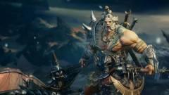 BlizzCon 2018 - a Diablo: Immortal egy mobilos akció-RPG kép