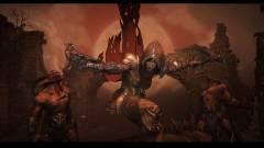 És hogy áll most a Diablo Immortal? kép