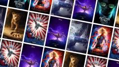 A Disney legsikeresebb éve lehet 2019? kép