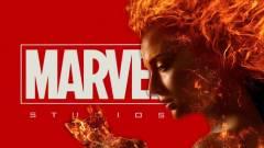 Nemsokára visszatérnek az X-Men és a Fantasztikus Négyes jogai a Marvelhez kép