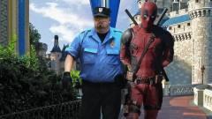 Nincs veszélyben a Deadpool a Disneynél kép